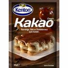 Kenton 100 gr Kakao