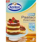 Kenton 132 gr Pastacı Kreması
