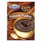 Kenton 147 gr Kakaolu  Puding
