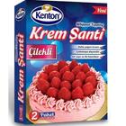 Kenton 150 gr Çilekli Krem Şanti