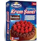 Kenton 150 gr Kakaolu Krem Şanti