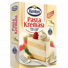 Kenton 150 gr Pasta Kreması