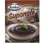 Kenton 150 gr Supangle
