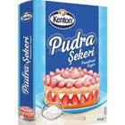 Kenton 250 gr Pudra Şekeri