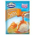 Kenton 80 gr Karamel Sos