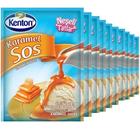 Kenton 80x24 gr Karamel Sos