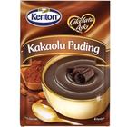 Kenton Çikolata Aşkı 120 gr Kakaolu Puding