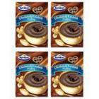 Kenton Çikolata Aşkı Çikolatalı Fındıklı 4x100 gr Puding