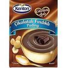 Kenton Puding Çikolata