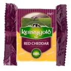 Kerrygold Cheddar Parça  200 gr