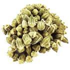 Keysun 125 gr Kuru Bamya