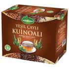 Kinoa Çayı Poşet Çay Bitkisel