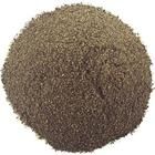 Kıraşı İdeal Baharat 500 gr Toz Karabiber