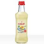 Kızılay Premium 24x250 ml Limonata