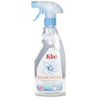 Klar Spreyli 500 ml Organik Banyo Temizleme Sıvısı