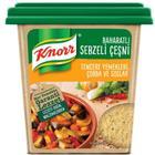 Knorr 135 gr Baharatlı Sebzeli Çeşni