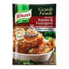 Knorr 32 gr Fırında Tavuk Çeşnisi Kekikli ve Fesleğenli Yemek Harcı