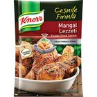 Knorr 32 gr Fırında Tavuk Çeşnisi Mangal Lezzeti Yemek Harcı