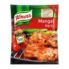 Knorr 40 gr Mangal Harcı