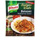 Knorr 45 gr Spagetti Bolonez Makarna Sosu