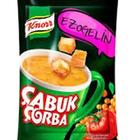 Knorr 5x74 gr  Ezogelin Çorbası