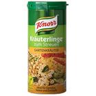 Knorr 60 gr Krautrlinge Zumstreun