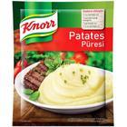 Knorr 60 gr Patates Püresi