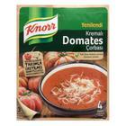 Knorr 69 gr Kremalı Domates Çorbası