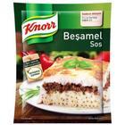 Knorr 70 gr Beşamel Sos