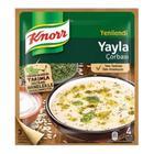 Knorr 72 gr Yayla Çorbası