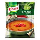 Knorr 74 gr Hazır Çorba Tarhana Çorbası