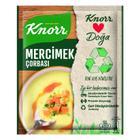 Knorr 76 gr Mercimek Çorbası