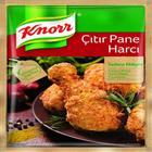 Knorr 90 gr Çıtır Pane Harcı