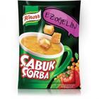 Knorr Ezogelin Çabuk Çorba