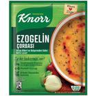 Knorr Ezogelin Çorbası 73 Gr