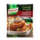 Knorr Fesleğen Kekik Tavuk 29 gr Tavuk Çeşni