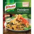 Knorr Fesleğenli 50 gr Makarna Sosu