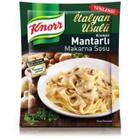 Knorr Kremalı Mantarlı 52 gr Makarna Sosu