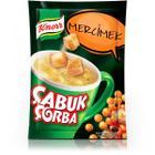 Knorr Mercimek Çabuk Çorba