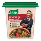 Knorr Şef Köftesi İçin 110 gr Baharatlı Çeşni
