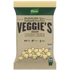 Knorr Veggie'S Kimyonlu Nohut Kıtırı 25 gr