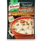 Knorr Yuvalama Hazır Çorba