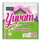 Komili Yuvam 32'li Parfümlü Tuvalet Kağıdı