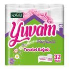 Komili Yuvam 32'li Tuvalet Kağıdı