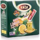 Koza 300 gr Nane Limon Aromalı İçecek Tozu