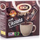 Koza 300 gr Sıcak Çikolata Aromalı İçecek Tozu