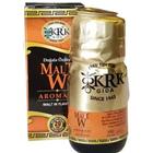 Krk 20 ml Malt W Aroması