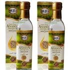 Krk 2x250 ml Anason Aroması