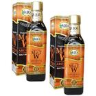 Krk 2x250 ml Malt W Aroması