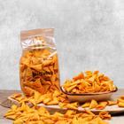 Kurtuluş Kuruyemiş 200 gr Crunch Mısır